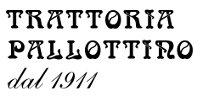 Trattoria Pallottino